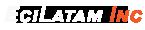 ecolatam Logo